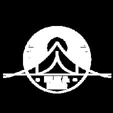 Logo 80 dijk en meer camping